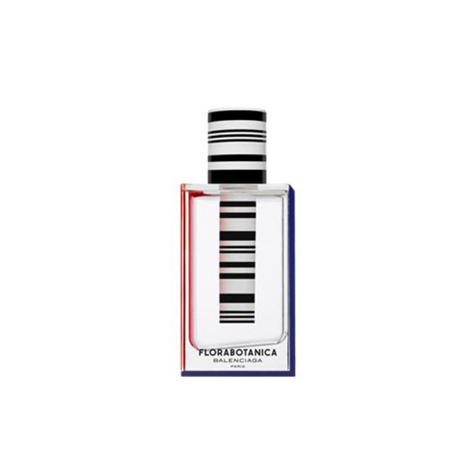 Florabotanica - Eau de Parfum - 08113563