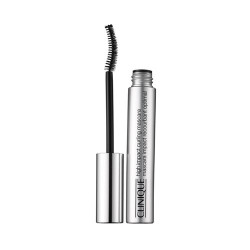 High Impact Curling Mascara - 21138905