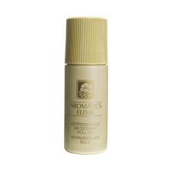 Aromatics Elixir - Déodorant - 21174607