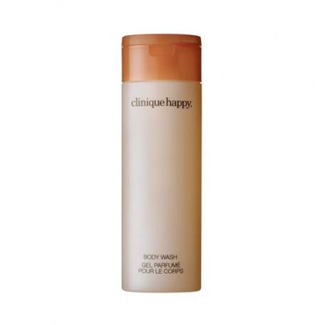 Clinique Happy - Gel parfumé - 21173710