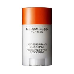 Clinique Happy for Men - Déodorant - 21178710