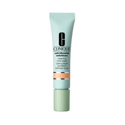 Anti-Blemish Solutions Clearing Concealer - 21157412