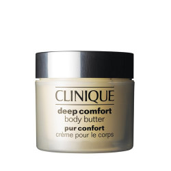 Deep Comfort Body Butter - 21162120