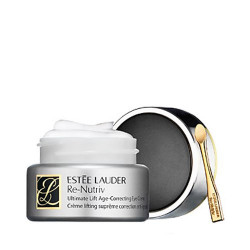 Re-Nutriv Crème Lifting Suprême Correction Anti-Age Contour des yeux - 56057828