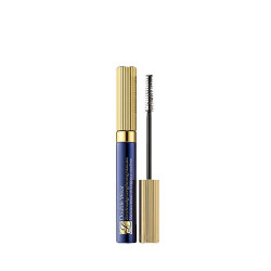 Double Wear Mascara - 56038131