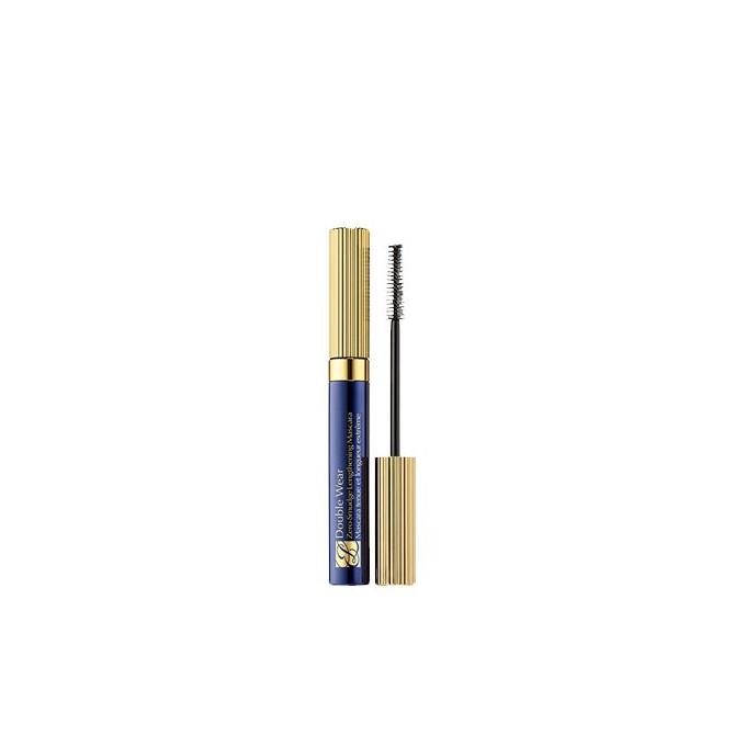 Double Wear Mascara - 56038131