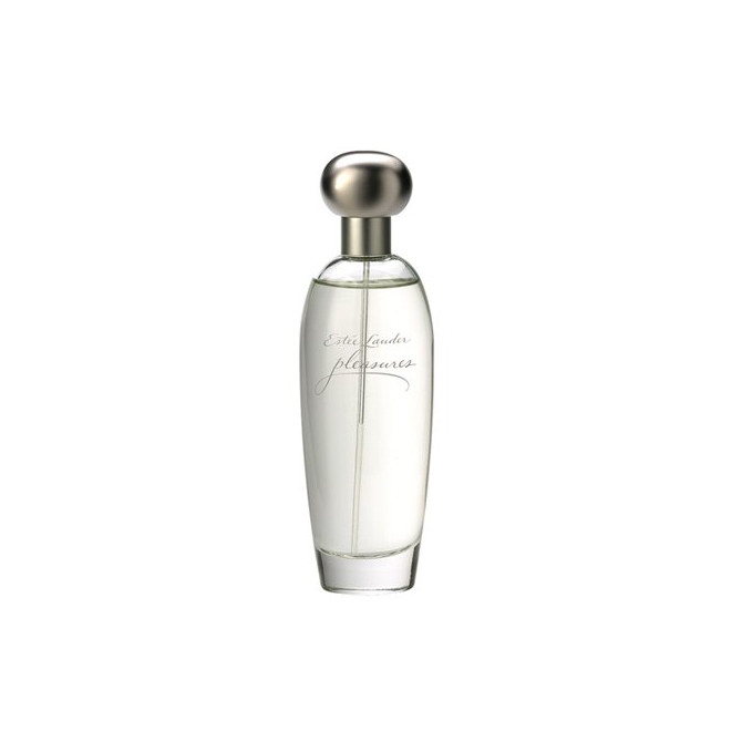 Pleasures - Eau de Parfum - 56013733