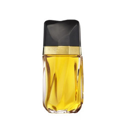 Knowing - Eau de Parfum - 56013618