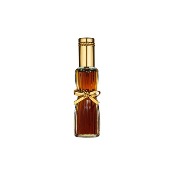 Youth Dew - Eau de Parfum - 56013151