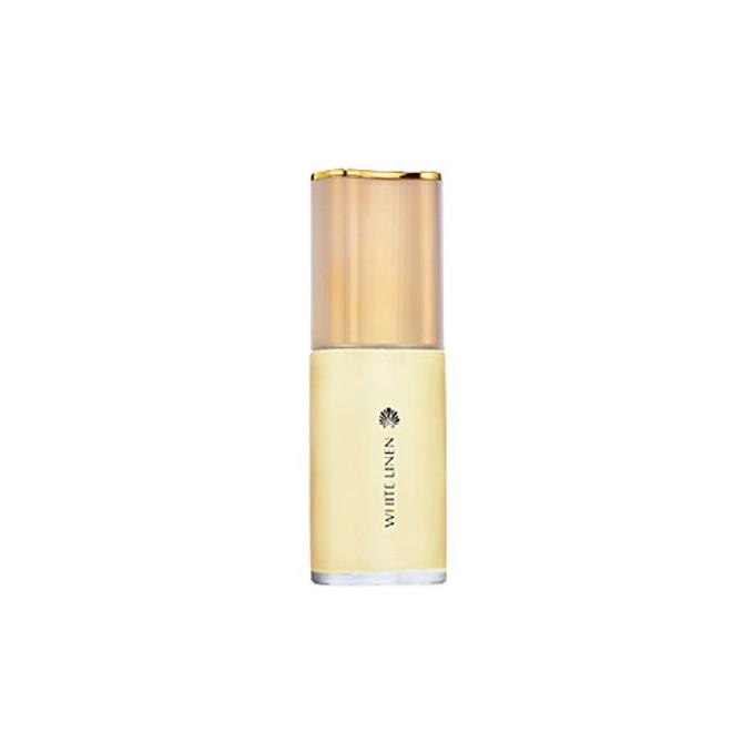 White Linen - Eau de Parfum - 56013268