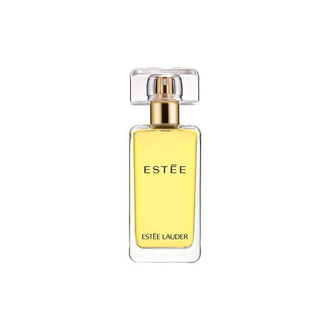 Estée - Eau de Parfum - 56013445