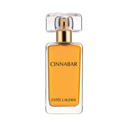 Cinnabar - 56013980