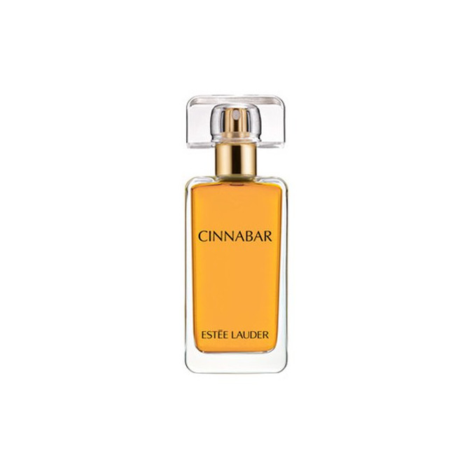 Cinnabar - Eau de Parfum - 56013980