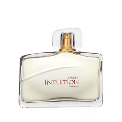 Intuition for Men - Eau de Toilette - 56018340