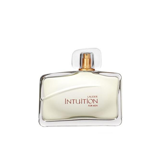 Intuition for Men - Eau de Toilette - 56018340
