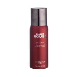 Habit Rouge - 43778704