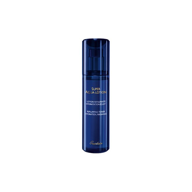 Super-Aqua - Lotion - 43750915