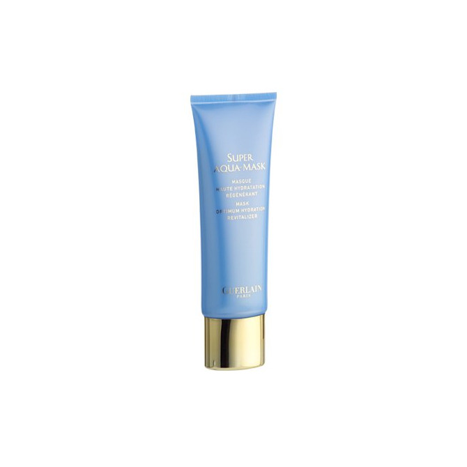 Super Aqua-Mask - Masque Intensif - 43758907