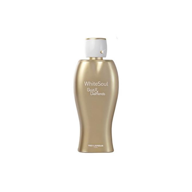 Whitesoul Gold&Diamonds - Eau de Toilette - 54513641