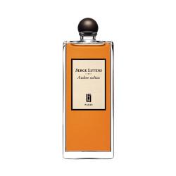 Ambre Sultan - Eau de Parfum