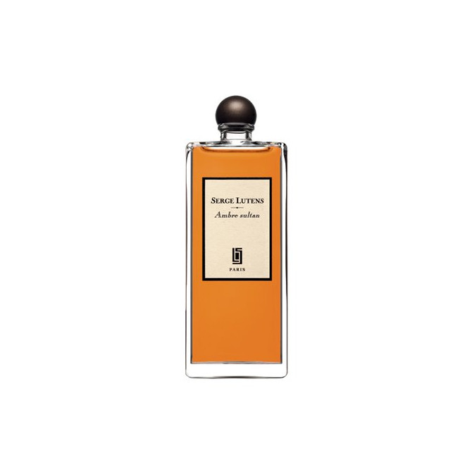 Ambre Sultan - Eau de Parfum - 59023555
