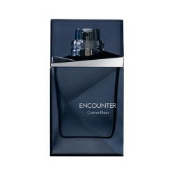 Encounter - 50318165