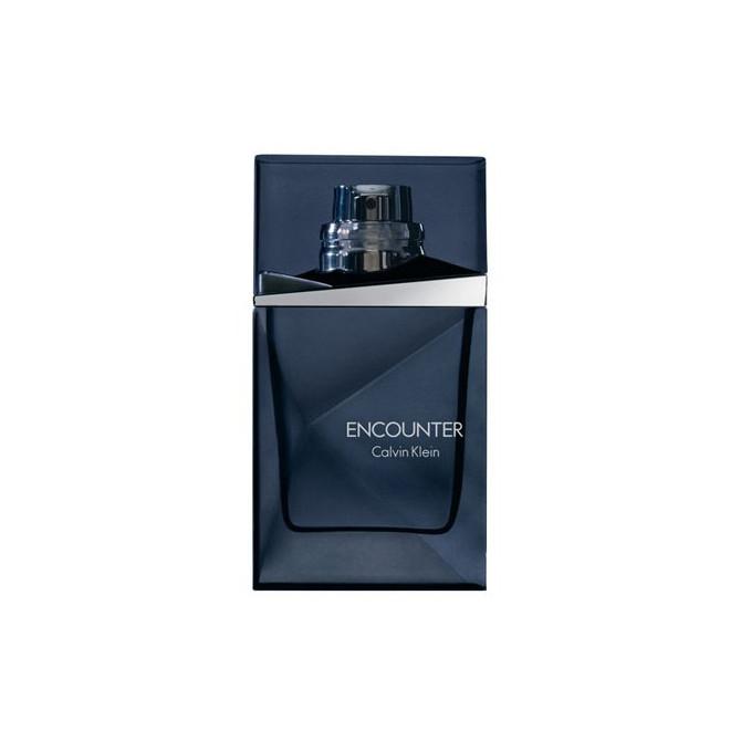 Encounter - Eau de Toilette - 50318165