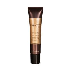 Terracotta Skin - 43730941