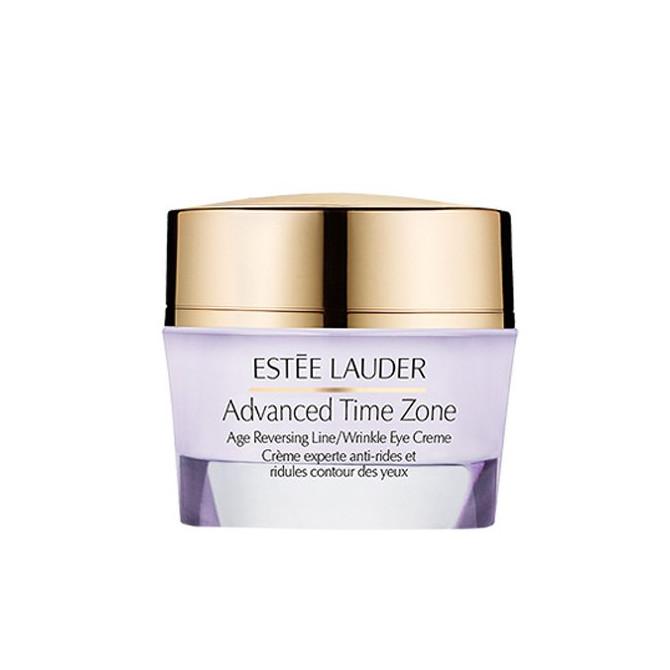Advanced Time Zone - 5605701H
