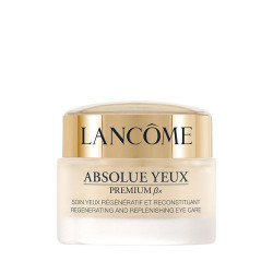 Absolue Yeux Premium ßx - 5335717R