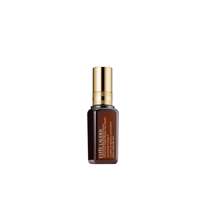 Advanced Night Repair Eye Serum - 56057063