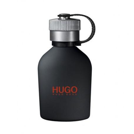 Hugo Just Different - Eau de Toilette - 11118K34