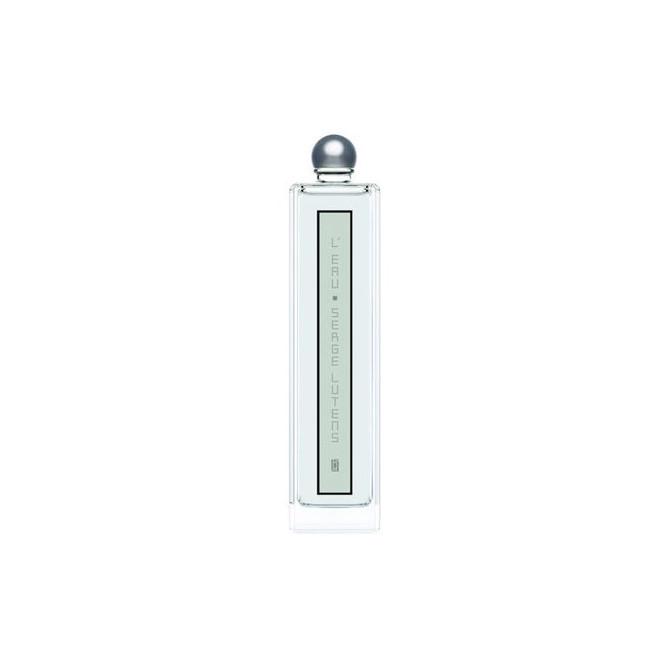 L'Eau - Eau de Parfum - 59023E35