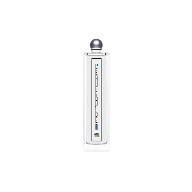 L'Eau Froide - Eau de Parfum - 59023B35