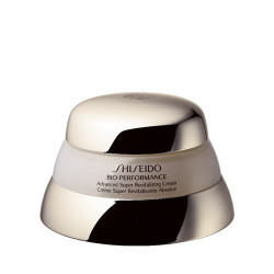 Bio-Performance - Crème Super Revitalisante Absolue - 85557310