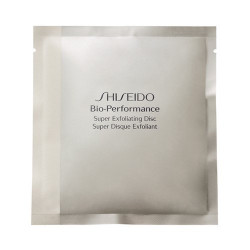 Bio-Performance - Super Disques Exfoliants - 85557338