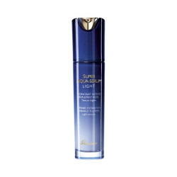 Serum Light - Super Aqua - 43757033