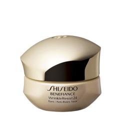 Crème Intensive Anti-Rides Yeux - 85557522