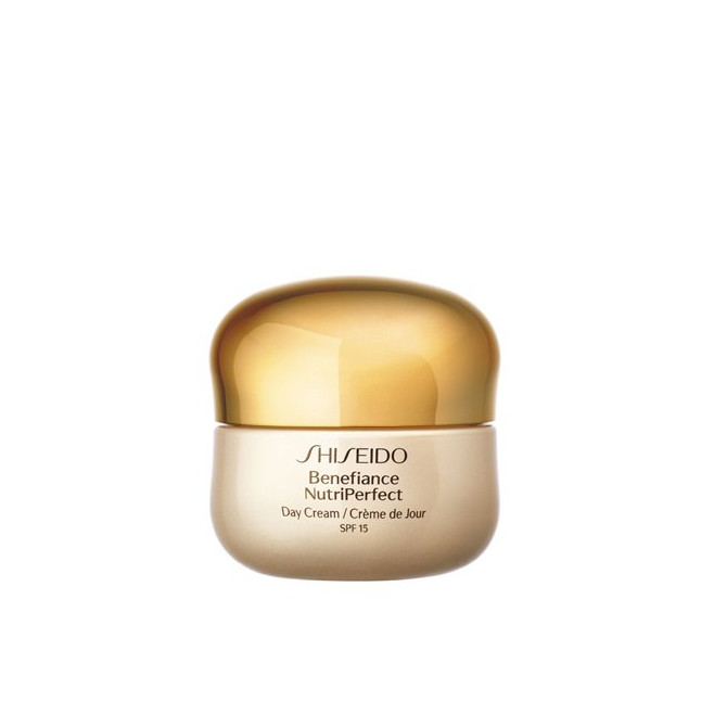 NutriPerfect Crème de Jour SPF15 - 85552550