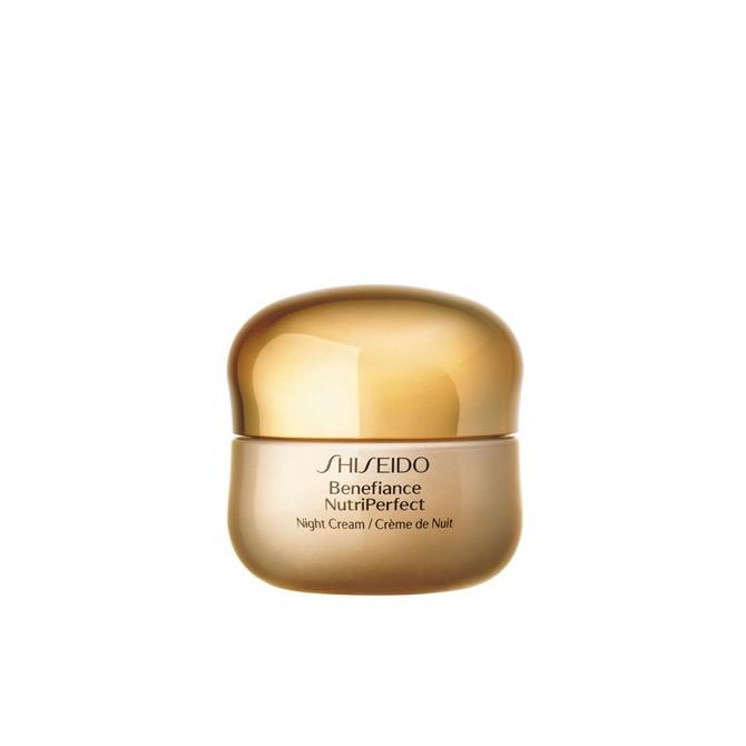 NutriPerfect Crème de Nuit - 85555550