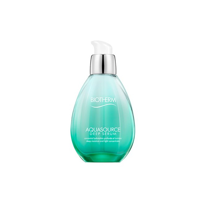 Aquasource Deep Serum - 09557316