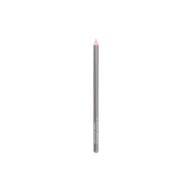 Le Crayon Miracle - 53340501