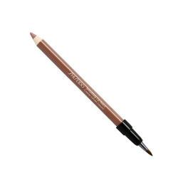 Crayon à Lèvres Lissant - 85543001