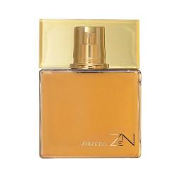 Zen - Eau de Parfum - 85513130