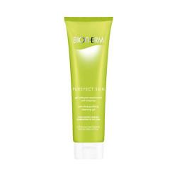 Purefect Skin - 09547705