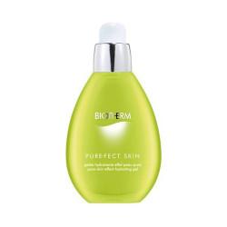 Purefect Skin - Gelée Hydratante - 09552725
