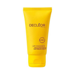 Masque Flash Éclat - 26558785