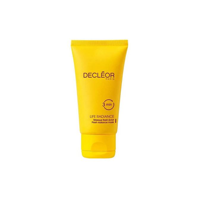 Masque Flash Éclat - 26558785