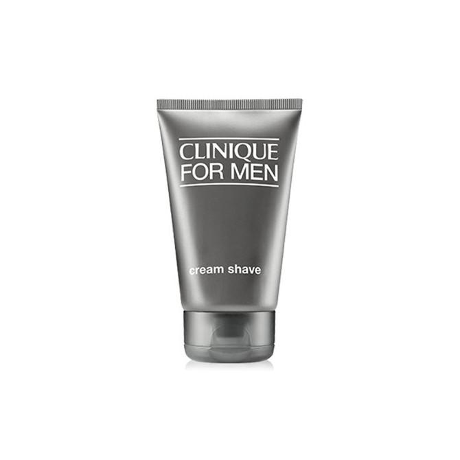 Cream Shave - 21179528