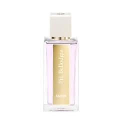 Più Bellodgia - Eau de Parfum - 15613A24
